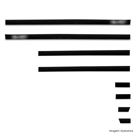 jogo-de-friso-lateral-tipo-borrachao-s10-1995-a-2011-cd-preto-6-pecas-grafia-alto-relevo-connectparts--2-