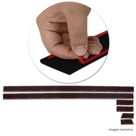 jogo-de-friso-lateral-tipo-borrachao-s10-1995-a-2011-cd-preto-6-pecas-grafia-alto-relevo-connectparts--4-