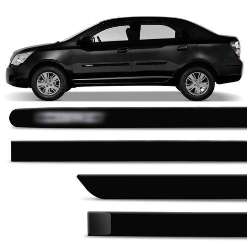 jogo-de-friso-lateral-cobalt-2011-a-2019-preto-global-cor-original-grafia-dupla-face-connectparts--1-