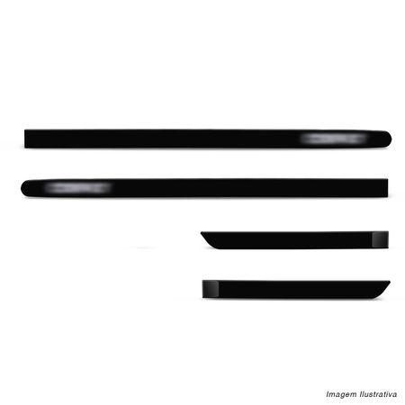 jogo-de-friso-lateral-cobalt-2011-a-2019-preto-global-cor-original-grafia-dupla-face-connectparts--2-
