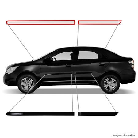 jogo-de-friso-lateral-cobalt-2011-a-2019-preto-global-cor-original-grafia-dupla-face-connectparts--5-