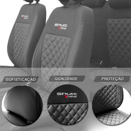 Capas-De-Protecao-Onix-Prisma-2012-Adiante-Bipartido-Shutt-Xtreme-Preto-E-Grafite-connectparts--3-