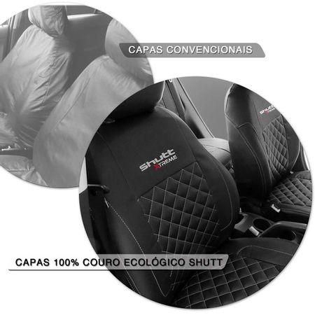 Capas-De-Protecao-S10-Stander-Colina-Dupla-2003-A-20-Shutt-Xtreme-Preto-Costura-Prata-connectparts--2-