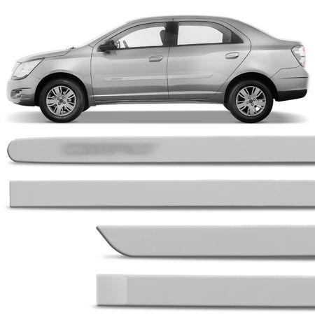jogo-de-friso-lateral-cobalt-2011-a-2019-prata-switchblade-cor-original-grafia-dupla-face-connectparts--1-