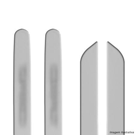 jogo-de-friso-lateral-cobalt-2011-a-2019-prata-switchblade-cor-original-grafia-dupla-face-connectparts--3-