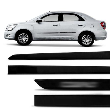 jogo-de-friso-lateral-slim-cobalt-2011-a-2020-black-piano-grafia-original-tipo-borrachao-connectparts--1-
