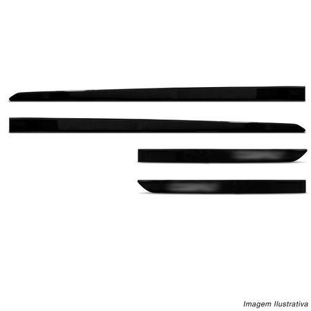 jogo-de-friso-lateral-slim-cobalt-2011-a-2020-black-piano-grafia-original-tipo-borrachao-connectparts--2-
