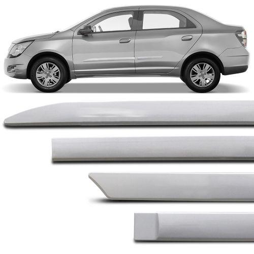 jogo-de-friso-lateral-facao-cobalt-2011-a-2020-prata-switchblade-grafia-cromado-alto-relevo-connectparts--1-