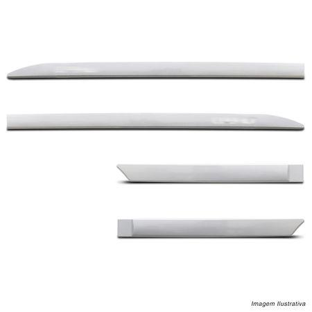 jogo-de-friso-lateral-facao-cobalt-2011-a-2020-prata-switchblade-grafia-cromado-alto-relevo-connectparts--2-