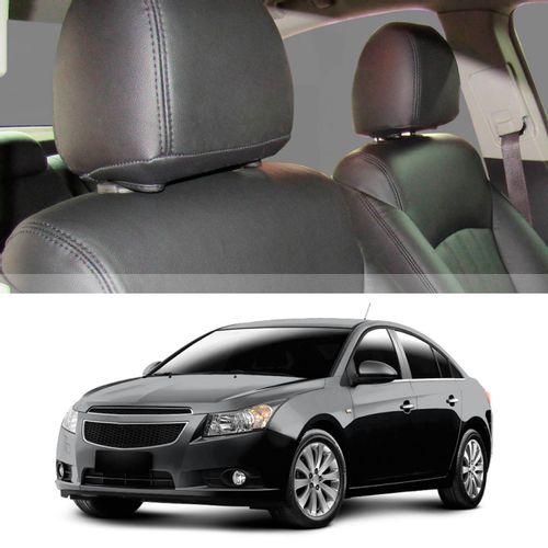 jogo-revestimento-banco-porta-cruze-sedan-12-a-16-preto-couro-ecologico-encosto-bipartido-20-pecas-connectparts--1-