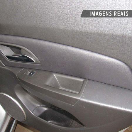 jogo-revestimento-banco-porta-cruze-sedan-12-a-16-preto-couro-ecologico-encosto-bipartido-20-pecas-connectparts--2-