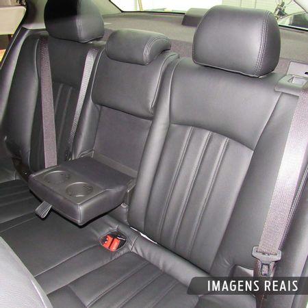 jogo-revestimento-banco-porta-cruze-sedan-12-a-16-preto-couro-ecologico-encosto-bipartido-20-pecas-connectparts--3-