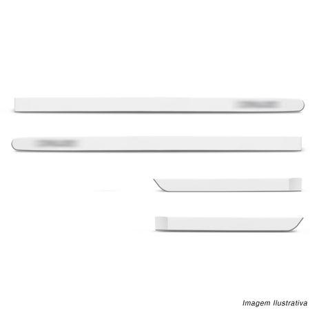 jogo-de-friso-lateral-cruze-2012-a-2019-branco-summit-cor-original-grafia-dupla-face-connectparts--2-