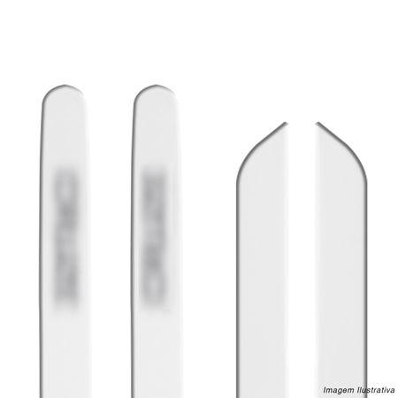jogo-de-friso-lateral-cruze-2012-a-2019-branco-summit-cor-original-grafia-dupla-face-connectparts--3-