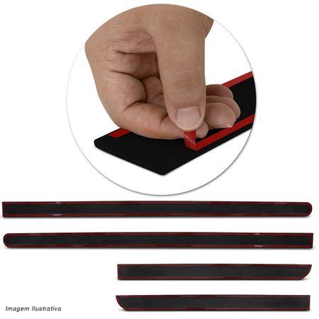 jogo-de-friso-lateral-tipo-borrachao-cruze-hatch-sport6-2012-a-2019-preto-4-pecas-grafia-alto-relevo-connectparts--4-