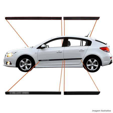 jogo-de-friso-lateral-tipo-borrachao-cruze-hatch-sport6-2012-a-2019-preto-4-pecas-grafia-alto-relevo-connectparts--5-