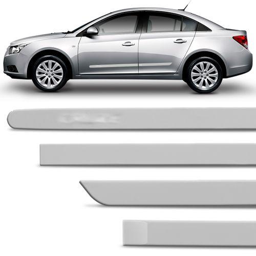jogo-friso-lateral-redondo-cruze-hatch-sport6-sedan-12-a-19-prata-switchblade-grafia-cromado-relevo-connectparts--1-