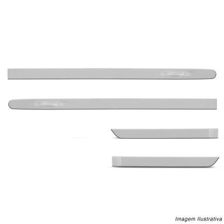 jogo-friso-lateral-redondo-cruze-hatch-sport6-sedan-12-a-19-prata-switchblade-grafia-cromado-relevo-connectparts--2-