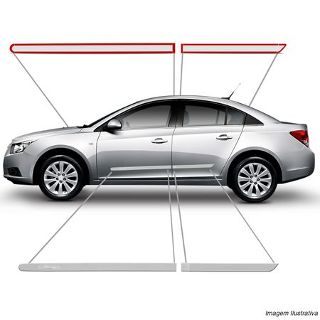 jogo-friso-lateral-redondo-cruze-hatch-sport6-sedan-12-a-19-prata-switchblade-grafia-cromado-relevo-connectparts--5-
