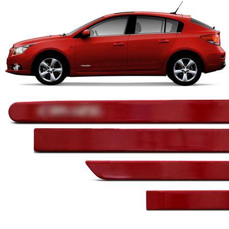 jogo-de-friso-lateral-facao-cruze-hatch-sport6-sedan-12-a-19-vermelho-pepper-grafia-cromado-relevo-connectparts--1-