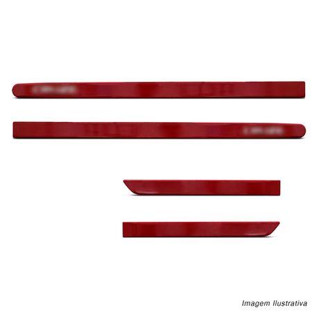 jogo-de-friso-lateral-facao-cruze-hatch-sport6-sedan-12-a-19-vermelho-pepper-grafia-cromado-relevo-connectparts--2-