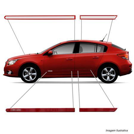 jogo-de-friso-lateral-facao-cruze-hatch-sport6-sedan-12-a-19-vermelho-pepper-grafia-cromado-relevo-connectparts--5-