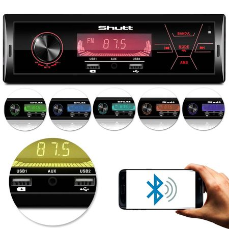mp3-player-automotivo-bluetooth-2-usb-touch-carrega-celular-ipod-iphone-android-shutt-rio-de-janeiro-connectparts--1-