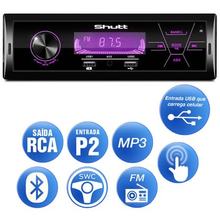mp3-player-automotivo-bluetooth-2-usb-touch-carrega-celular-ipod-iphone-android-shutt-rio-de-janeiro-connectparts--2-