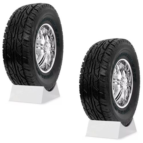 Kit-2-Unidades-Pneus-Aro-15-Dunlop-31x10.50R15-109S-AT3-Caminhonete-Pick-UP-SUV-connectparts---1-