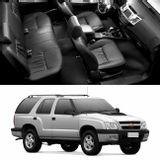 Assoalho-Blazer-1996-A-2012-Eco-Acoplado-Preto-connectparts--1-