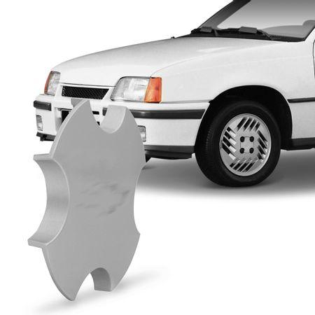 calota-centro-miolo-de-roda-aro-14-kadett-92-a-98-monza-93-a-96-prata-furacao-4x100-connectparts--1-