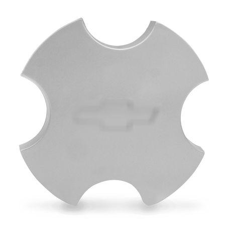 calota-centro-miolo-de-roda-aro-14-kadett-92-a-98-monza-93-a-96-prata-furacao-4x100-connectparts--2-