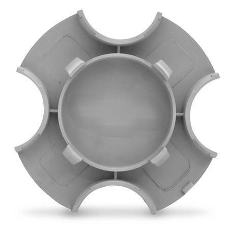 calota-centro-miolo-de-roda-aro-14-kadett-92-a-98-monza-93-a-96-prata-furacao-4x100-connectparts--3-