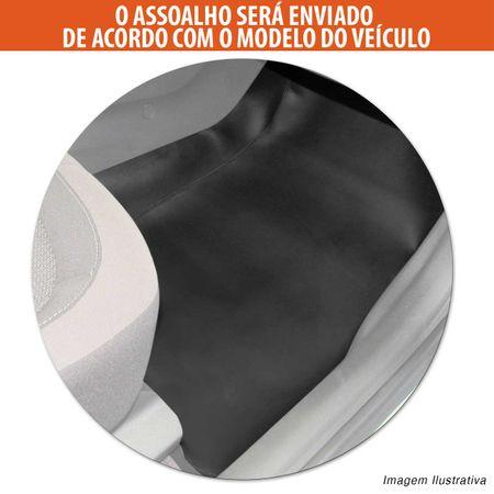Assoalho-Agile-2010-Adiante-Eco-Acoplado-Grafite-connectparts--2-