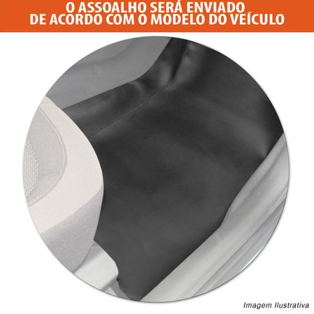 Assoalho-Corsa-Classic-2008-Adiante-Eco-Acoplado-Grafite-connectparts--2-
