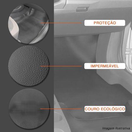 Assoalho-Corsa-Classic-2008-Adiante-Eco-Acoplado-Grafite-connectparts--3-