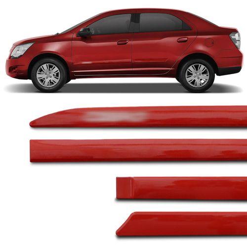 jogo-de-friso-lateral-facao-cobalt-2011-a-2015-vermelho-pepper-com-grafia-tipo-borrachao-connectparts--1-