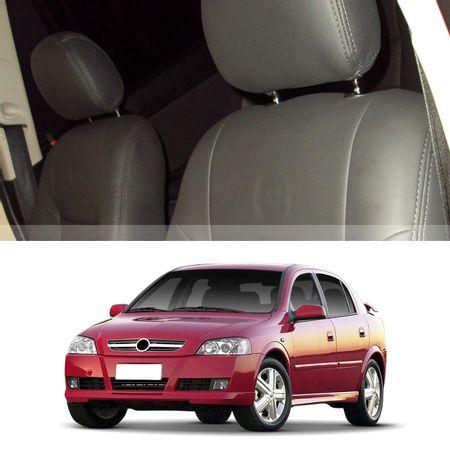 Revestimento-Banco-Couro-Chevrolet-Astra-1999-a-2011-Grafite-Padrao-Montadora-Interico-14-pecas-connectparts---1-