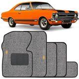 jogo-tapete-carpete-opala-1972-a-1992-chevrolet-carpete-grafite-grafia-5-pecas-connectparts--1-