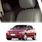 Revestimento-Banco-Couro-Chevrolet-Astra-1999-a-2011-Grafite-100por-cento-Couro-Legitimo-Interico-14-connectparts---1-