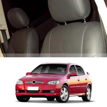 Revestimento-Banco-Couro-Chevrolet-Astra-1999-a-2011-Grafite-100por-cento-Couro-Ecologico-Interico-1-connectparts---1-