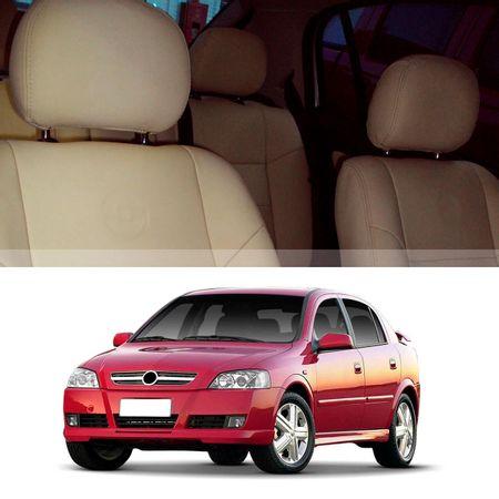 Revestimento-Banco-Couro-Chevrolet-Astra-1999-a-2011-Bege-100por-cento-Couro-Legitimo-Bipartido-16-p-connectparts---1-