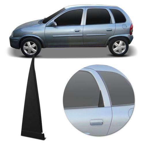 Cobertura-Externa-Porta-Corsa-95-Tras-connectparts---1-