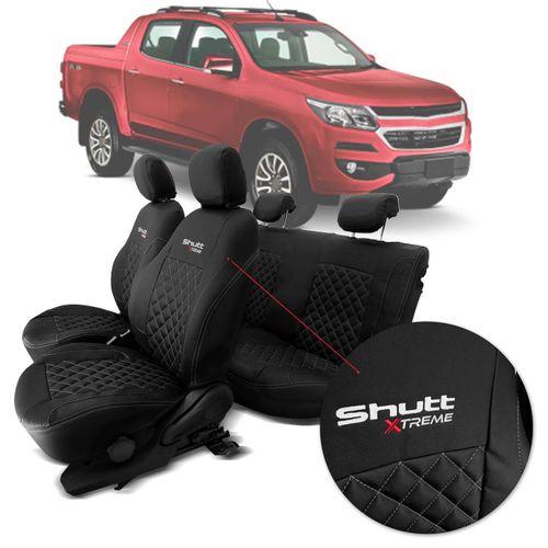 Capa-de-Banco-Shutt-Xtreme-Chevrolet-S10-CD-2012-a-2017-6-Lugares-Esport-Couro-Ecologico-Preta-connectparts--1-