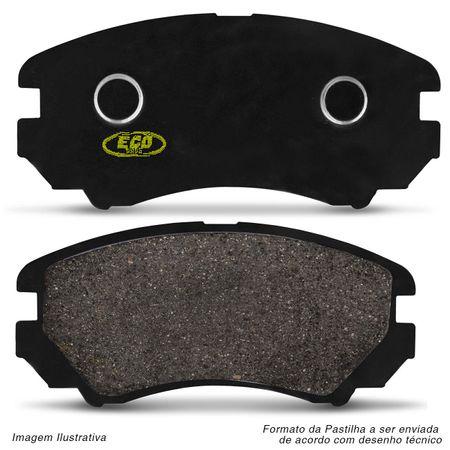 Pastilha-de-Freio-Dianteira-General-Motors-Montana-1.8-2003-a-2010-Modelo-Varga-TRW-ECO1016-Ecopads-connectparts---4-