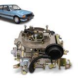 Carburador-Chevette-2E-1--1--connectparts