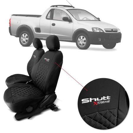 Capa-de-Banco-Shutt-Xtreme-Chevrolet-Montana-2003-2010-Esport-Couro-Ecologico-Preta-connectparts--1-
