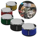 filtro-custom-52mm-shutt-tampa-cromada-base-borracha-connectparts--1-