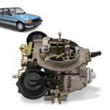 carburador-mecar-chevette-2e-16-gasolina-1988-a-1994--1-
