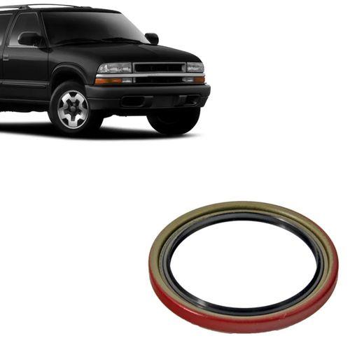 retentor-da-roda-dianteira-chevrolet-blazer-e-s10-4-3-4739-290269-52007658